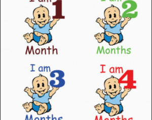 Quotes About Baby Boys Growing Up