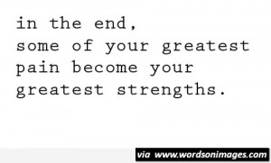 Best strong strength quotes graphicsheat
