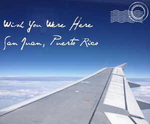 Displaying 20> Images For - I Wish You Were Here With Me Quotes...