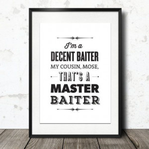 Print, The Office Quote, TV Quote, Dwight Schrute,The Office ...