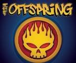 Offspring Logo Graphics | The Offspring Logo Pictures | The Offspring ...