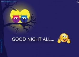 good-night-pictures-snoopy-635691508336165357-12815.jpg