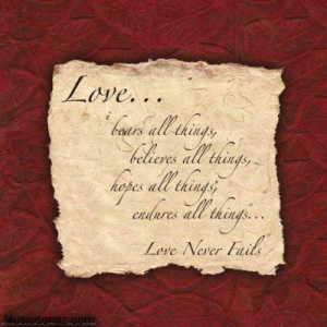 love letter quotes 18 400×400
