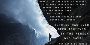 Wise Quotes That Will Change The Way You See Your Life