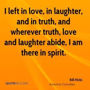 Abide Quotes