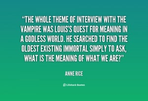 quote-Anne-Rice-the-whole-theme-of-interview-with-the-90047.png