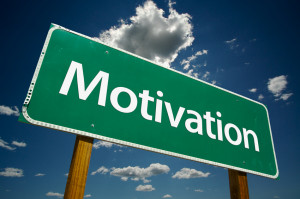 Constructive advice for motivating employees