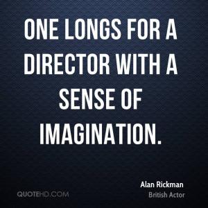 alan-rickman-alan-rickman-one-longs-for-a-director-with-a-sense-of.jpg