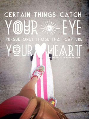 Skateboarding Quotes And Sayings Skateboard-sayings-certain-