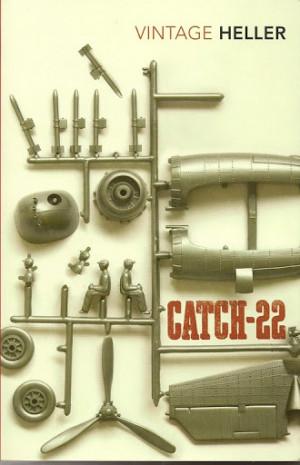 CATCH 22 MOVIE QUOTES