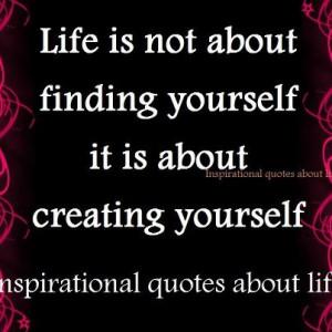 Self Quotes|Quote|Self-fulfillment|Self-awarenes|Self-help|Self ...