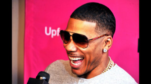 Photos B*Real H.I.S. Nellyville Single Ladies BET Awards