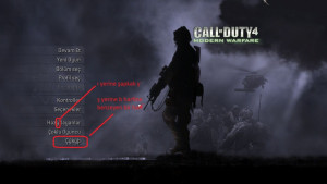 Resim Bul » Call Of Duty » Call Of Duty Quotes 4 & Resimleri ve ...