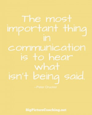 communication-quote-BPC-2