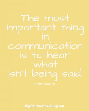 communication-quote-BPC-2