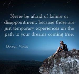 Spiritual, quotes, sayings, dreams, true, doreen virtue