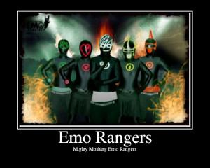 funny rangers photos