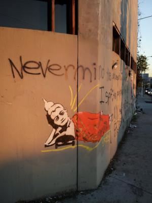 ... famous quotes photos videos news graffiti artists famous quotes photos