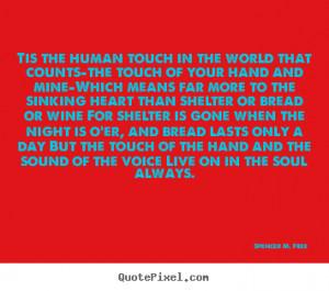 ... Quotes | Success Quotes | Love Quotes | Inspirational Quotes