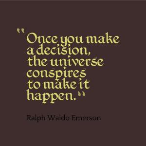 15 Inspiring Ralph Waldo Emerson #Quotes
