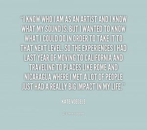 quote-Kate-Voegele-i-know-who-i-am-as-an-1-213901.png