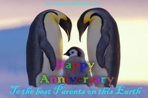 url=http://www.imagesbuddy.com/happy-anniversary-to-the-best-parents ...