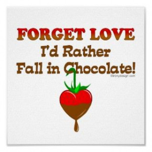 160231782_funny-quotes-posters-funny-quotes-prints-art-prints-.jpg