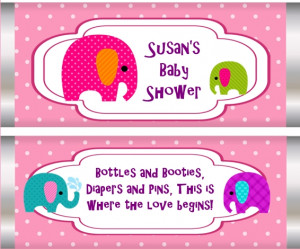 Super duper, over the 39945 best a Cute Baby Quotes for Invitations ...