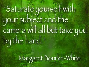 bourke white saturate bourke white sunday quote june 23