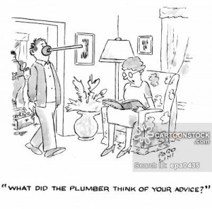 Plumbing Tool cartoons, Plumbing Tool cartoon, funny, Plumbing Tool ...
