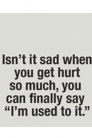 Quotes about forgetting someone and moving on