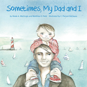 Single Fathers' Book Club