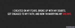 Quotes about Being Cheated On http://www.fbcoverx.com/2012/09/i ...