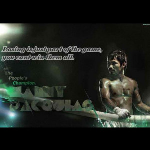 Manny Pacquiao vs Juan Manuel Marquez Photos (A collection of memes ...