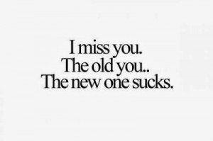 Funny Sad Love Quotes