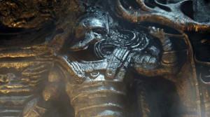 Elder Scrolls Skyrim Screenshots. Elder Scrolls V: Skyrim