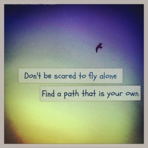 fly quotes
