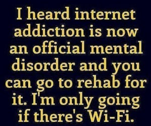 Internet Addiction Pictures, Photos, and Images for Facebook, Tumblr ...