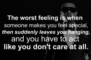 Feeling Broken Quotes Sad-heartbroken-break