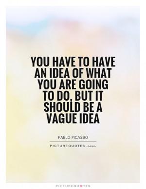 ... quotes idea quotes direction quotes life direction quotes ideas quotes
