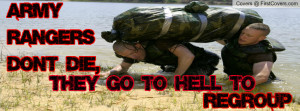 army_rangers-231210.jpg?i