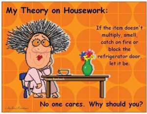 Satire_Funny_Erma_Bombeck_theory_housework_funny_christian_quote_small ...