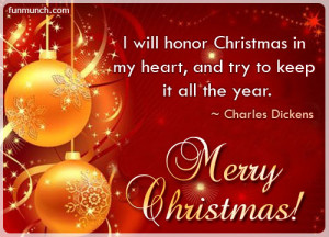 Christmas Wishes Quotes Photos and SMS