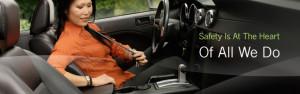 AAA Safety Patrol Program