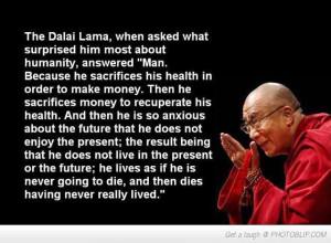 Dalai-Lama-Quote2
