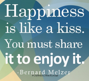 If you like this kiss quotes, you may like to check this quote ...