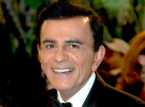 Casey Kasem Dead: Radio Icon, Shaggy on Scooby-Doo Was 82, Died on ...
