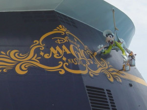 Disney Magic Cruise Ship | For free Disney travel quotes, contact Amie ...