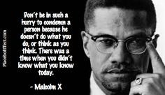 Quotes, Quotes Sayings Photos, Malcolm X Quotes, Quotes Spring, Quotes ...