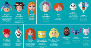 Inspirational-Quotes-Childrens-CharacterS.jpg